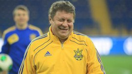 Заваров: В Динамо буду работать с Михайличенко и Бессоновым, которые знают о футболе почти все