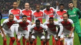 Монако заробив 550 млн євро за 2 роки – майстер-клас від французького клубу, який викликає двозначні відчуття