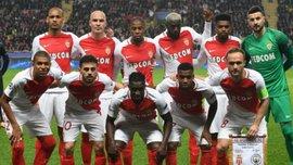 Монако заработал 550 млн евро за 2 года – мастер-класс от французского клуба, который вызывает двусмысленные чувства