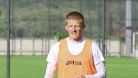 Борзенко: Собираемся дать бой Олимпику и настраиваемся только на победу