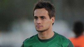 Каниболоцкий дважды пропустил в дебютном матче за Медзь
