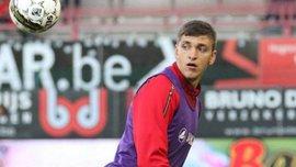 Будковский отличился красивым автоголом в матче за Сошо через минуту после выхода на замену