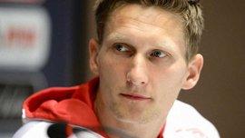 Шкода: Славія готова і до пенальті у грі з Динамо