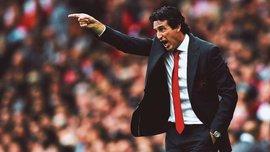 """""""Не розумію, що Емері робив протягом 6 тижнів"""": Адамс розкритикував гру Арсенала"""