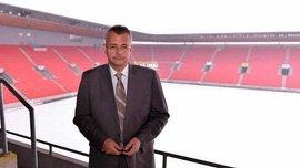 УЕФА пока никак не реагирует на высказывания председателя правления Славии в адрес Григория Суркиса