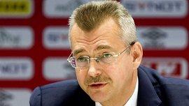 УЕФА отклонил протест Славии относительно судейства в матчах с Динамо
