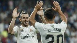 Реал – Хетафе: Лопетегі ставить революційний футбол, Асенсіо кращий за Роналду, а у Марсело – проблеми