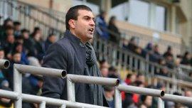 Літовченко: Жоден футболіст, який залишив Арсенал, не отримав все йому належне