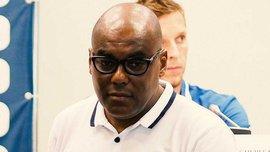 Жилмар стане експертом на ТК Футбол