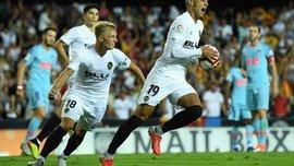 Реал не собирается покупать Родриго за 120 млн евро