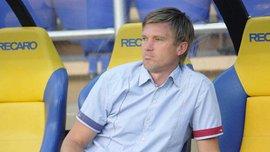 Максимов: Бойко не допускав грубих промахів у матчі проти Аякса