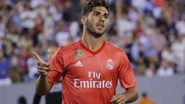 Асенсио готов стать важным игроком Реала