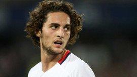 ПСЖ пожалуется на Барселону в ФИФА из-за переговоров каталонцев с Рабьо