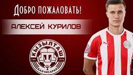 Два экс-футболиста Шахтера продолжат карьеру в оккупированном Крыму