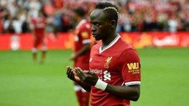 Мане: Манчестер Юнайтед – неправильная команда для меня