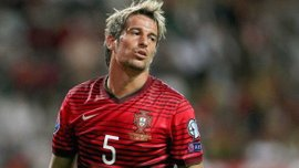 Коэнтрау разорвал контракт с Реалом и вернулся в Риу Аві