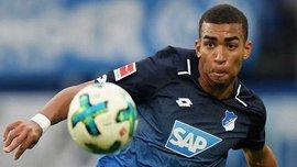 Хоффенхайм – Фрайбург: суперник Шахтаря ще в першому таймі втратив трьох захисників через травми