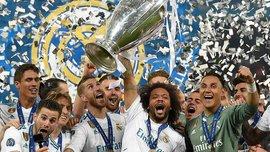 Результаты жеребьевки Клубного чемпионата мира – Реал узнал соперника в полуфинале турнира