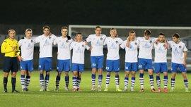 Сергій Петров: Львів має хороші шанси для того, щоб вийти в Лігу Європи