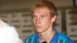 Лучкевич: Для сборной Украины U-21 каждая игра, как последняя