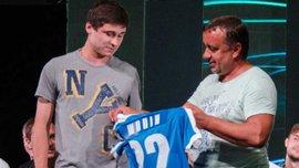 Двух игроков Николаева выгнали из клуба за употребление алкоголя, – СМИ
