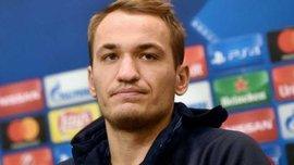 Макаренко розповів про менталітет бельгійських футболістів