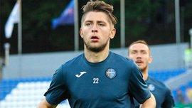 Беленький: В Словакии говорят, что победят сборную Украины со счетом 4:0