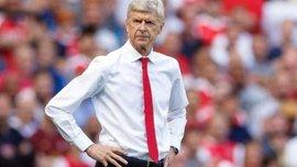 Бельерин: Венгер хотел, чтобы Арсенал играл одинаково против всех соперников