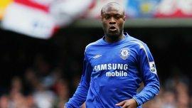 Галлас: Коли я грав у Челсі, Моурінью втручався в особисте життя гравців