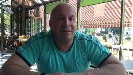 Печорний – игрокам Ворсклы: Берите пример с футболистов сборной Дании