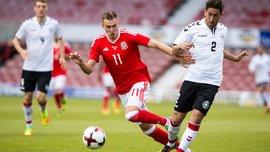 Дания – Уэльс – 2:0 – видео голов и обзор матча