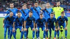 Лига наций: Косово уверенно победило Фареры, Мальта удержала ничью с Азербайджаном