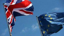 АПЛ обговорює правила підписання іноземців після Брексіту