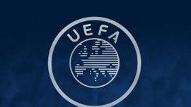 УЕФА может принять решение об отмене правила выездного гола до октября
