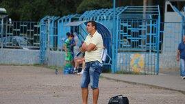 Літовченко подав заяву на Арсенал-Київ у Палату вирішення спорів