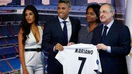 Новые Роналду в Реале – 8 человек, заменивших Криштиану во всем