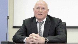 СБУ провела обшуки у президента Чорноморця Клімова