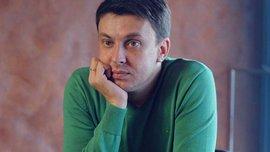 Цыганык: Международная пауза должна была пойти на пользу Динамо