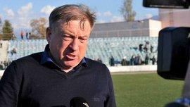 Грозный: Ярмоленко и Коноплянка уже чувствуют конкуренцию со стороны Зинченко и Цыганкова