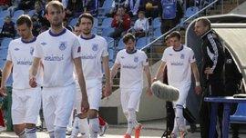 Вторая лига: Николаев в сверхрезультативном матче обыграл Энергию, Металлург разгромно проиграл Кристаллу