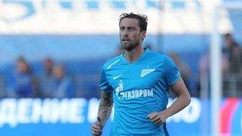 Маркизио: Российский чемпионат уступает по своему уровню ведущим европейским лигам