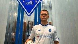 Дуелунд: Мне нравится играть против таких команд как Астана