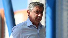 Севидов: Думаю, Динамо уже ищет нового тренера, но подходящих кандидатов пока нет