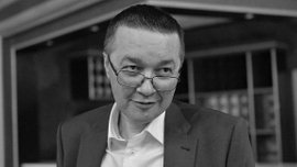 Помер президент і засновник БАТЕ Анатолій Капський
