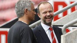 Манчестер Юнайтед виступив за повернення старих термінів трансферного вікна