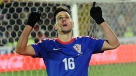 Калініч може повернутись у збірну Хорватії – конфлікт з тренером вичерпаний