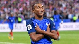 """France Football вводит """"Золотой мяч"""" для женщин и награду лучшему игроку до 21 года"""