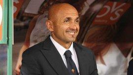 Интер выиграл апелляцию по дисквалификации Спаллетти