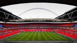 Уемблі придбає власник Фулхема та проводитиме там матчі американського футболу – FA погодила умови угоди
