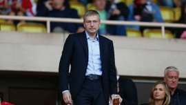 Россиянин Рыболовлев планирует продать Монако